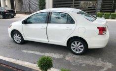 Toyota Yaris 2011 barato en Monterrey-2