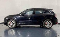 47056 - Porsche Cayenne 2014 Con Garantía-12