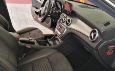 Venta de auto Mercedes-Benz Clase CLA 250 CGI Sport 2017-8