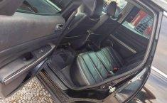 Mazda CX7 grand turing un solo dueño-12