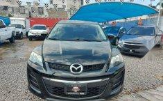 Mazda CX7 grand turing un solo dueño-10