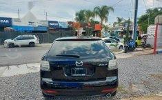 Mazda CX7 grand turing un solo dueño-9