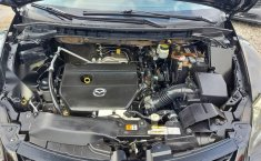 Mazda CX7 grand turing un solo dueño-8