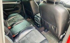 Cayenne GTS blindada nivel 3 2009-6
