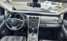 Mazda CX7 grand turing un solo dueño-6