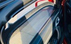 Cayenne GTS blindada nivel 3 2009-4
