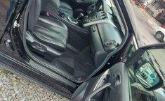 Mazda CX7 grand turing un solo dueño-4