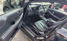 Mazda CX7 grand turing un solo dueño-2