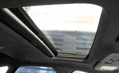 Vendo Focus RS Turbo se encuentra en perfectas condiciones  mecánicas y estéticas, Aceptamos Cambio.-2