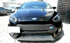 Vendo Focus RS Turbo se encuentra en perfectas condiciones  mecánicas y estéticas, Aceptamos Cambio.-6