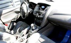 Vendo Focus RS Turbo se encuentra en perfectas condiciones  mecánicas y estéticas, Aceptamos Cambio.-8