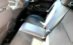Vendo Focus RS Turbo se encuentra en perfectas condiciones  mecánicas y estéticas, Aceptamos Cambio.-9