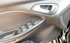 Vendo Focus RS Turbo se encuentra en perfectas condiciones  mecánicas y estéticas, Aceptamos Cambio.-10