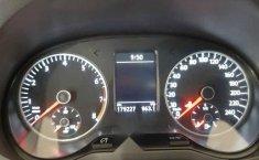 Volkswagen Crossfox 2014 5p HB L4/1.6 Man ABS-19