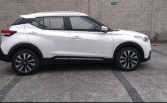 Venta De Nissan Kicks 2017 Exclusive (Excelente Estado)-5