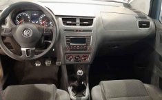 Volkswagen Crossfox 2014 5p HB L4/1.6 Man ABS-15
