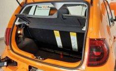 Volkswagen Crossfox 2014 5p HB L4/1.6 Man ABS-5