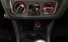 Volkswagen Crossfox 2014 5p HB L4/1.6 Man ABS-2