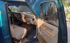 Venta de Ford f100 americana caja california-2