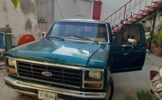 Venta de Ford f100 americana caja california-0
