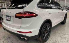 Porsche Cayenne  S 2015 en buena condicción-7