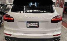 Porsche Cayenne  S 2015 en buena condicción-5