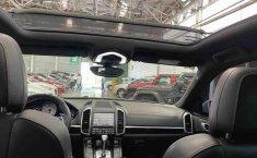 Porsche Cayenne  S 2015 en buena condicción-1