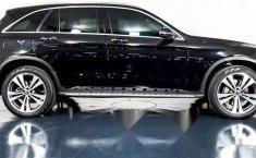 38915 - Mercedes-Benz Clase GLC 2019 Con Garantía-19