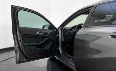 Venta de Mercedes-Benz Clase A 2015 usado Automatic a un precio de 247999 en Cuauhtémoc-25