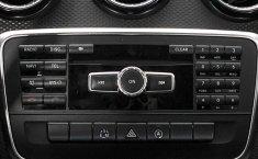 Venta de Mercedes-Benz Clase A 2015 usado Automatic a un precio de 247999 en Cuauhtémoc-24
