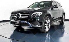 38915 - Mercedes-Benz Clase GLC 2019 Con Garantía-15