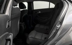 Venta de Mercedes-Benz Clase A 2015 usado Automatic a un precio de 247999 en Cuauhtémoc-23