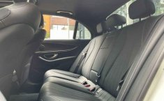 Pongo a la venta cuanto antes posible un Mercedes-Benz Clase E en excelente condicción-19