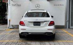 Pongo a la venta cuanto antes posible un Mercedes-Benz Clase E en excelente condicción-18