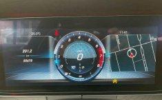 Pongo a la venta cuanto antes posible un Mercedes-Benz Clase E en excelente condicción-17