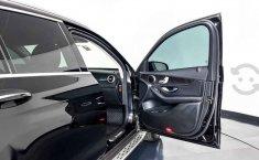 38915 - Mercedes-Benz Clase GLC 2019 Con Garantía-13