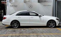 Pongo a la venta cuanto antes posible un Mercedes-Benz Clase E en excelente condicción-16