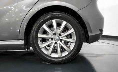 Venta de Mercedes-Benz Clase A 2015 usado Automatic a un precio de 247999 en Cuauhtémoc-22