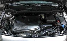 Venta de Mercedes-Benz Clase A 2015 usado Automatic a un precio de 247999 en Cuauhtémoc-20