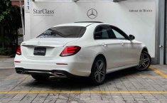 Pongo a la venta cuanto antes posible un Mercedes-Benz Clase E en excelente condicción-13