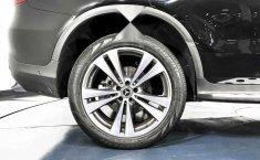38915 - Mercedes-Benz Clase GLC 2019 Con Garantía-9