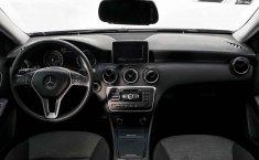 Venta de Mercedes-Benz Clase A 2015 usado Automatic a un precio de 247999 en Cuauhtémoc-16