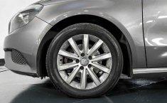 Venta de Mercedes-Benz Clase A 2015 usado Automatic a un precio de 247999 en Cuauhtémoc-12