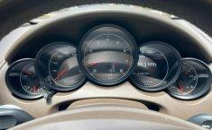 Porsche Cayenne Manual 2013 impecable en Guadalajara-7