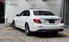 Pongo a la venta cuanto antes posible un Mercedes-Benz Clase E en excelente condicción-12