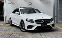 Pongo a la venta cuanto antes posible un Mercedes-Benz Clase E en excelente condicción-11