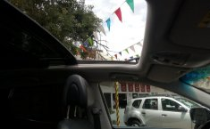 Hyundai Santa Fe 2018 barato en Xochimilco-5