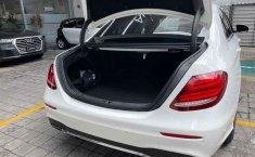 Pongo a la venta cuanto antes posible un Mercedes-Benz Clase E en excelente condicción-7