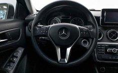 Venta de Mercedes-Benz Clase A 2015 usado Automatic a un precio de 247999 en Cuauhtémoc-9