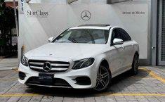 Pongo a la venta cuanto antes posible un Mercedes-Benz Clase E en excelente condicción-5